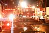LAFD TITANIUM FIRE__006