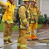 LAFD_1700 BALTAR ST FIRE__08