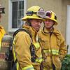 LAFD_1700 BALTAR ST FIRE__09