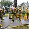 LAFD_1700 BALTAR ST FIRE__02