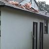 LAFD_1700 BALTAR ST FIRE__04