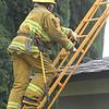 LAFD_1700 BALTAR ST FIRE__13