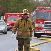 LAFD_1700 BALTAR ST FIRE__05