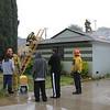 LAFD_1700 BALTAR ST FIRE__01