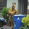 LAFD_1700 BALTAR ST FIRE__10