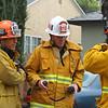 LAFD_1700 BALTAR ST FIRE__07