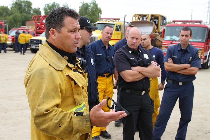 MULTI AGENCY BRUSH FIRE DRILL HANSEN DAMM___28