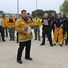MULTI AGENCY BRUSH FIRE DRILL HANSEN DAMM___03