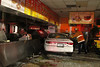 LAFD_CAR INTO RESTAURANT TOPANGA__08