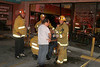 LAFD_CAR INTO RESTAURANT TOPANGA__02
