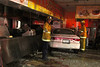 LAFD_CAR INTO RESTAURANT TOPANGA__07