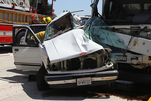 LAFD_DOUBLE FATAL TC 405 FRWY
