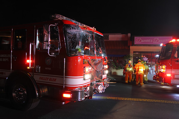 LAFD_ENGINE 102 CRASH