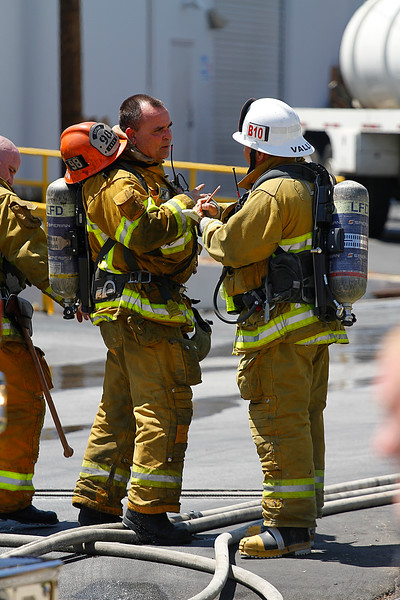 LAFD_RANGOON IC__03