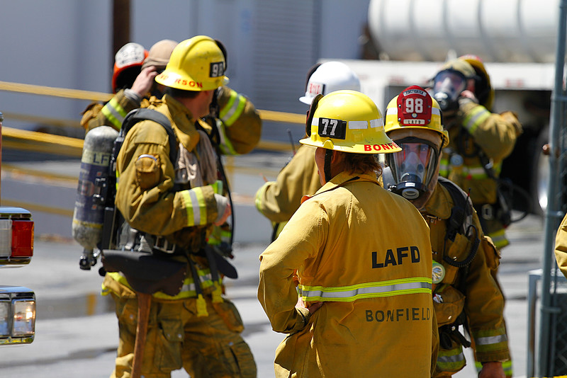 LAFD_RANGOON IC__01