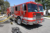 LAFD_RANGOON IC__17