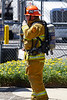 LAFD_RANGOON IC__06