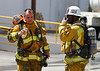 LAFD_RANGOON IC__15