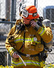 LAFD_RANGOON IC__05