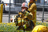 LAFD_RANGOON IC__09