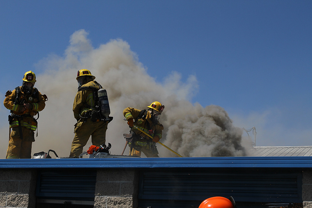 LAFD_BELLAIRE IC__040