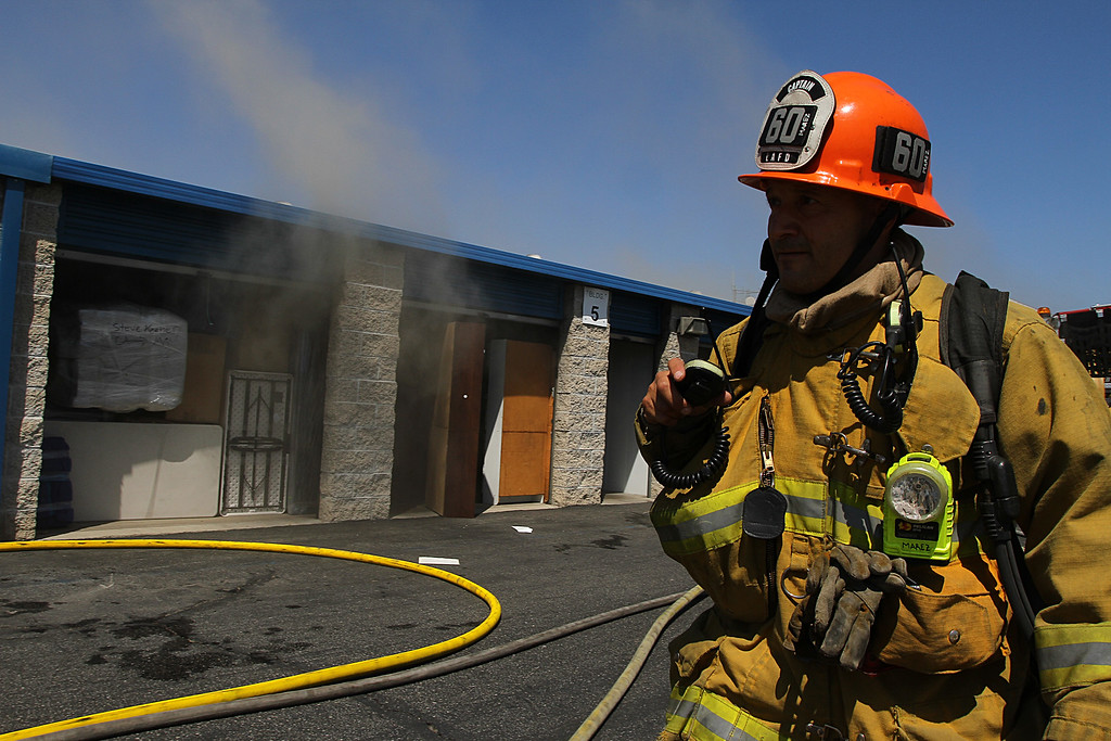 LAFD_BELLAIRE IC__036