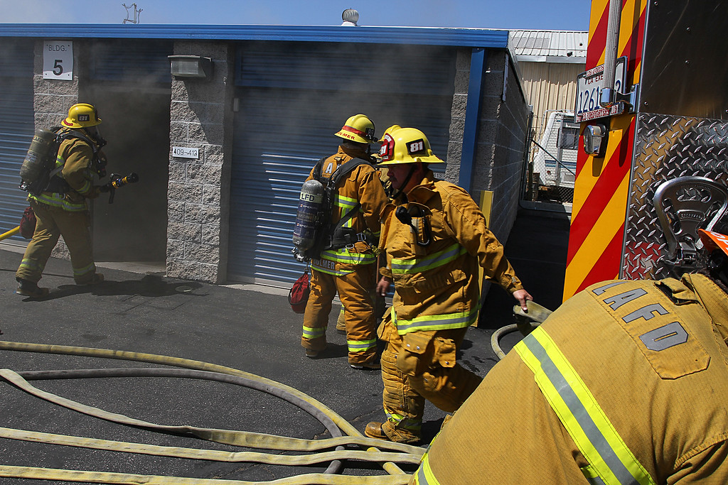 LAFD_BELLAIRE IC__016