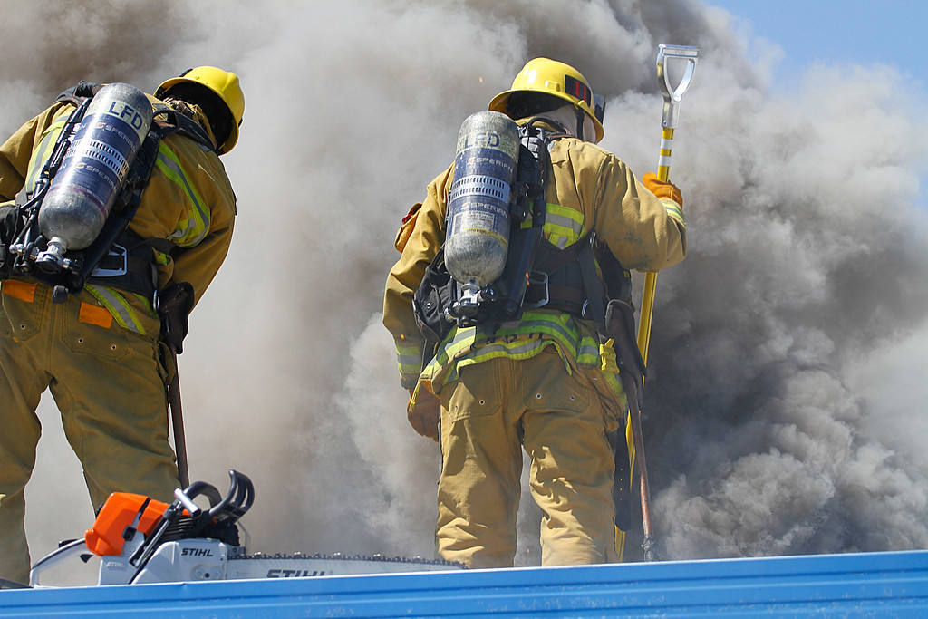 LAFD_BELLAIRE IC__044