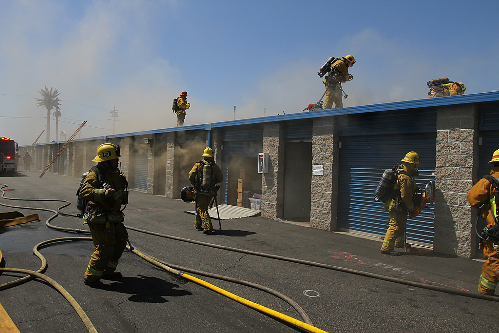 LAFD_BELLAIRE IC__029