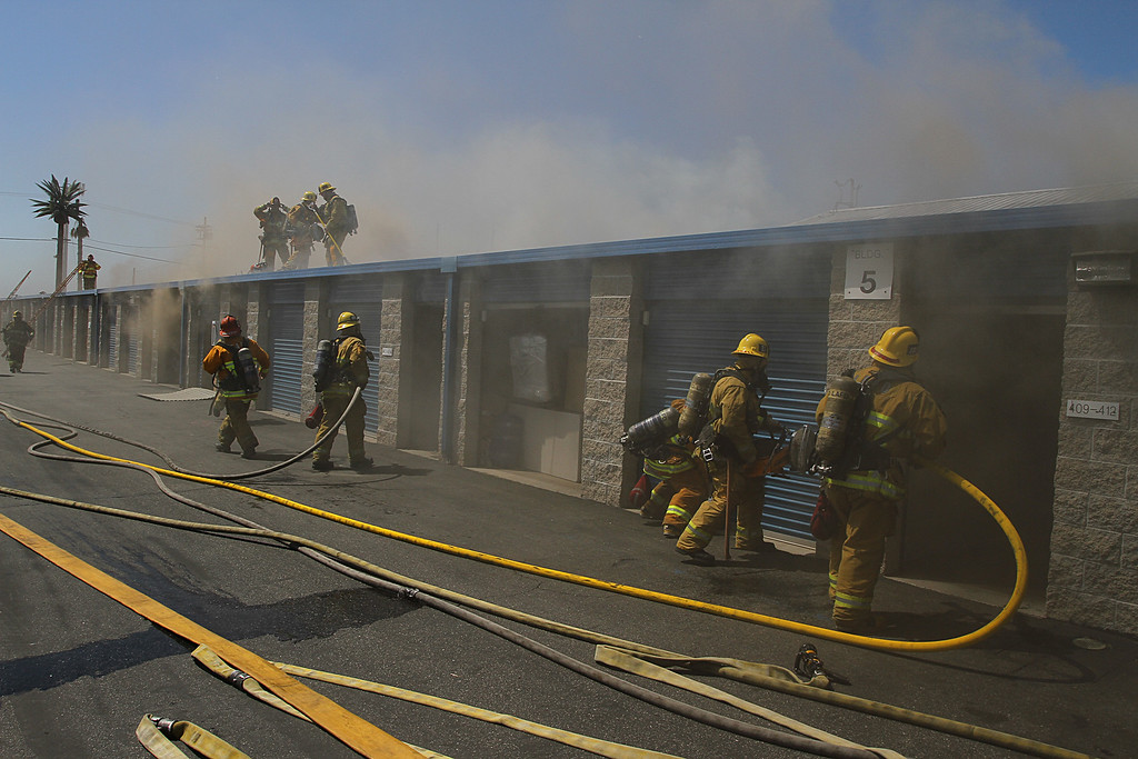 LAFD_BELLAIRE IC__026