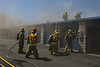 LAFD_BELLAIRE IC__009
