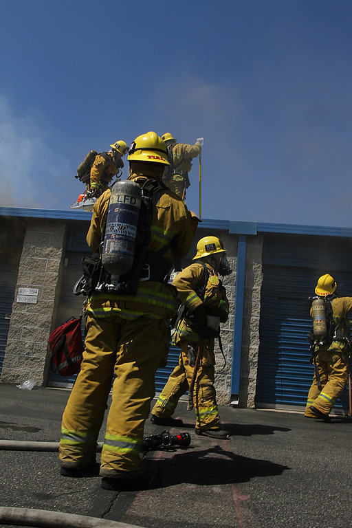 LAFD_BELLAIRE IC__006