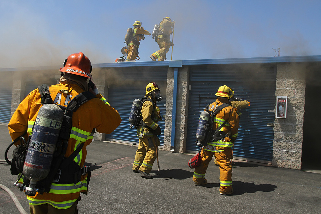 LAFD_BELLAIRE IC__007