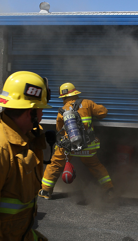 LAFD_BELLAIRE IC__020