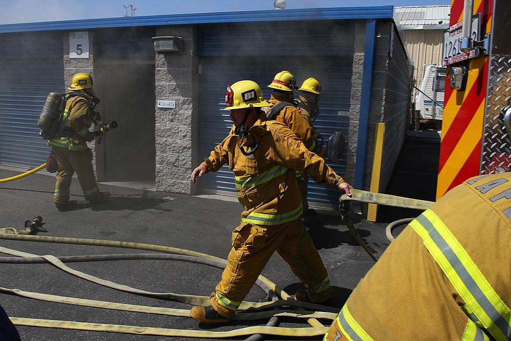 LAFD_BELLAIRE IC__017