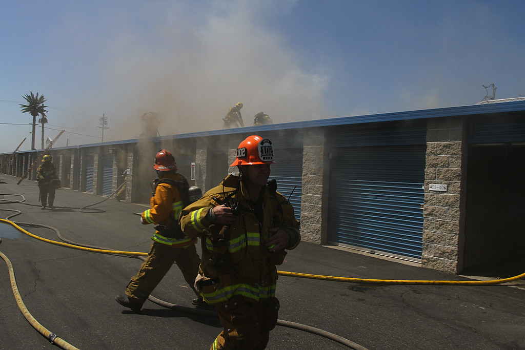 LAFD_BELLAIRE IC__011