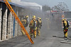 LAFD_BELLAIRE IC__019