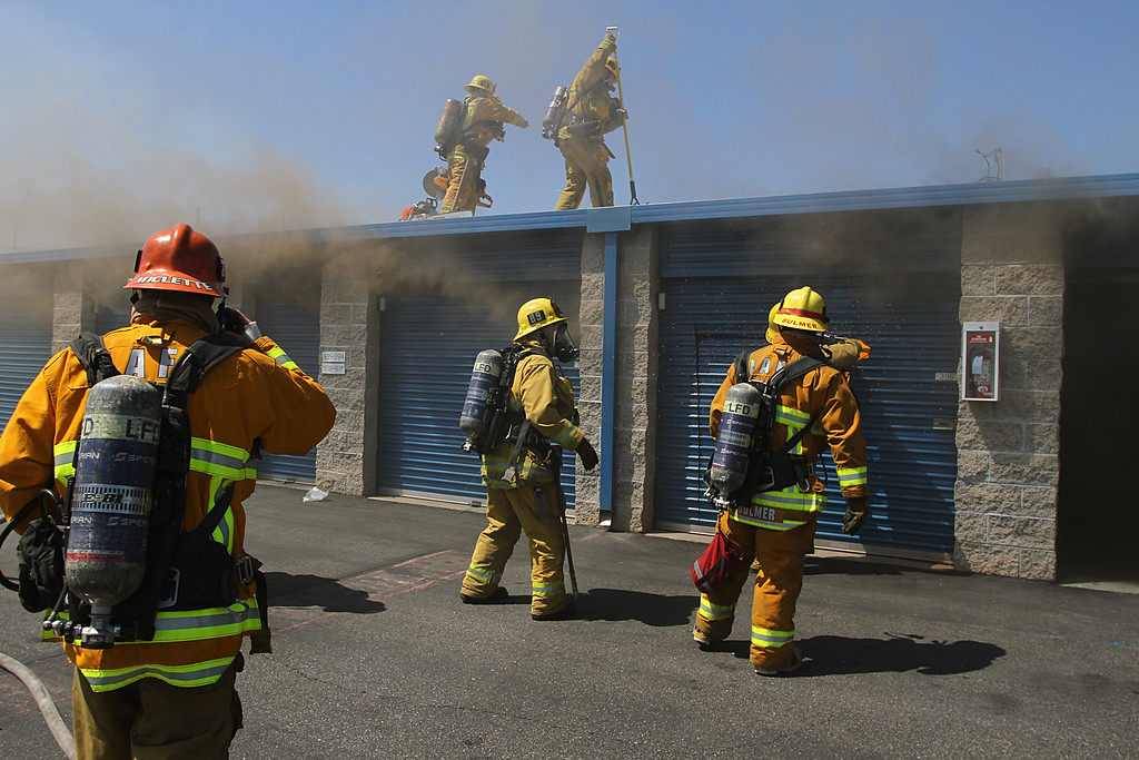 LAFD_BELLAIRE IC__008