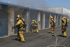 LAFD_BELLAIRE IC__002