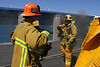 LAFD_BELLAIRE IC__013