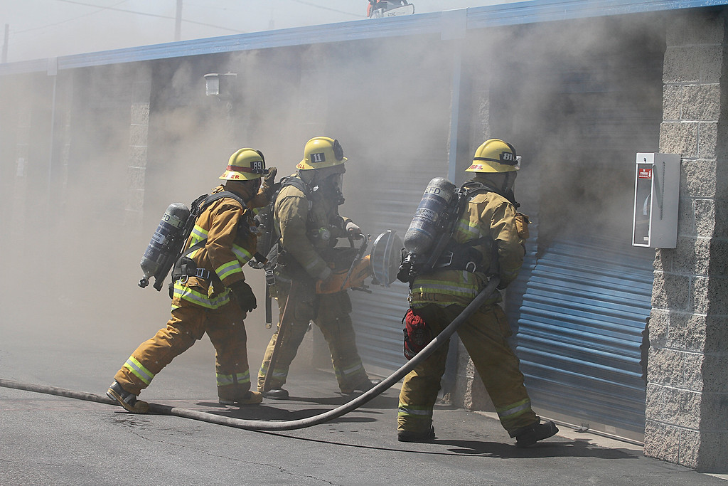 LAFD_BELLAIRE IC__031