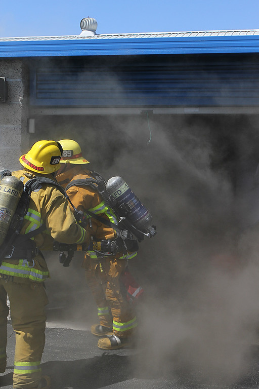 LAFD_BELLAIRE IC__021