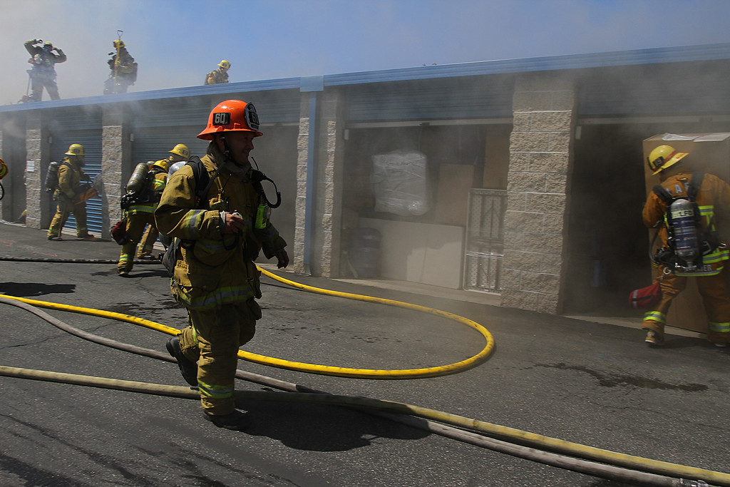 LAFD_BELLAIRE IC__028