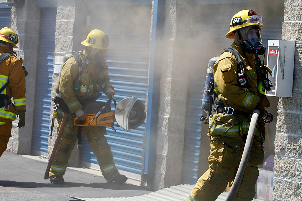 LAFD_BELLAIRE IC__039