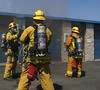 LAFD_BELLAIRE IC__004