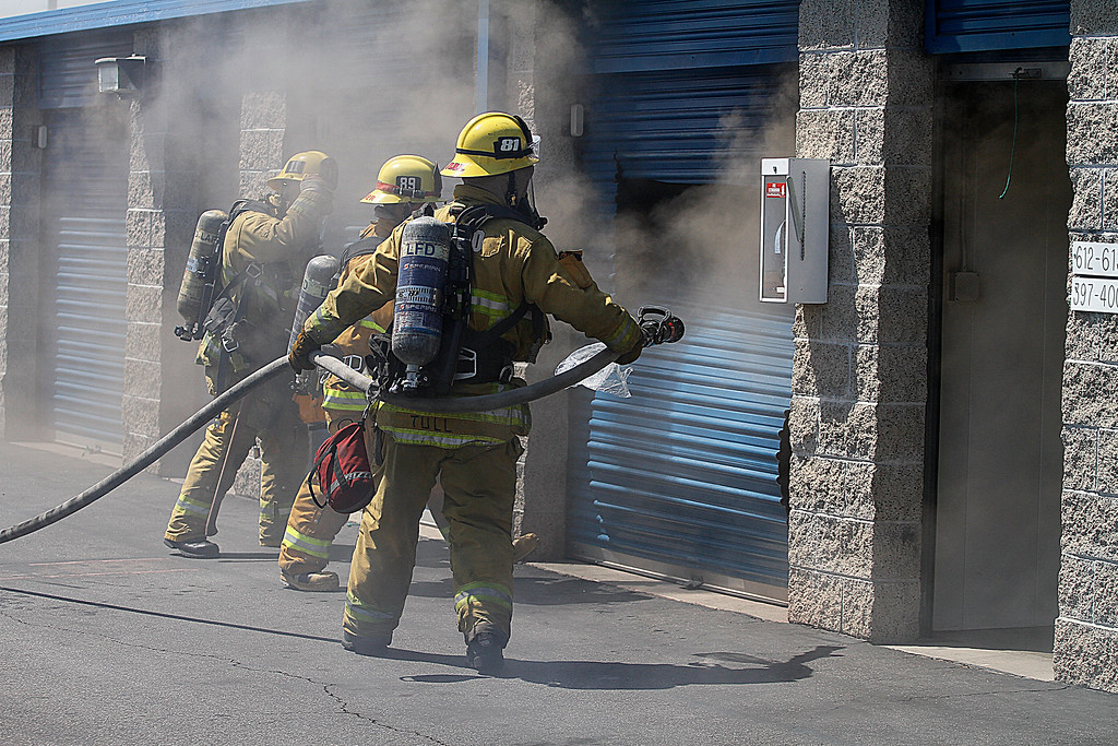 LAFD_BELLAIRE IC__035