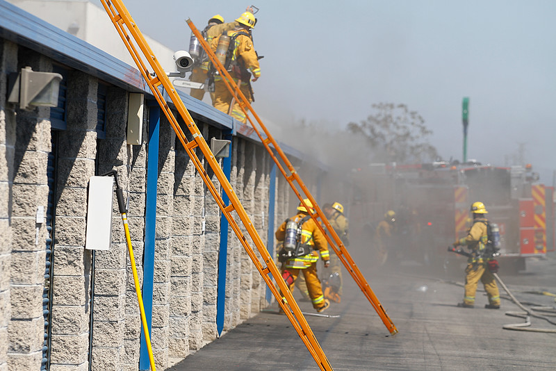 LAFD_BELLAIRE IC__015