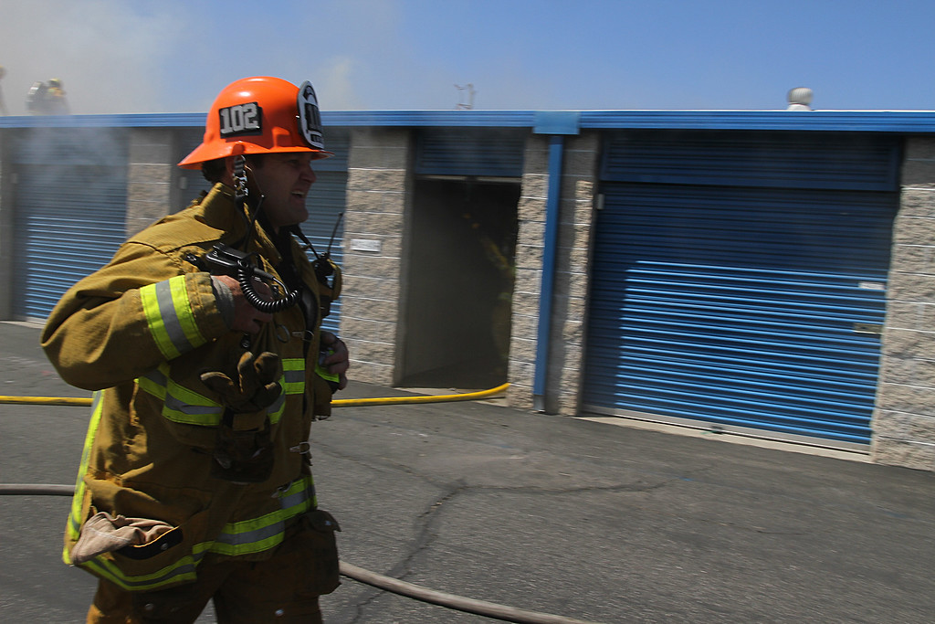LAFD_BELLAIRE IC__012