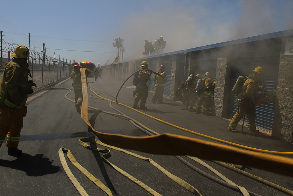 LAFD_BELLAIRE IC__024