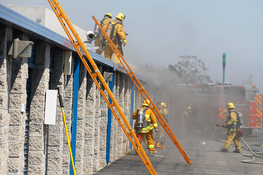 LAFD_BELLAIRE IC__014
